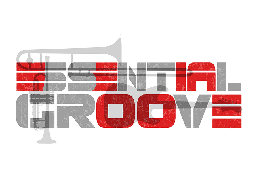 Essential Groove Logo